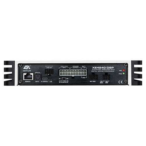 DSP XE4240-DSP